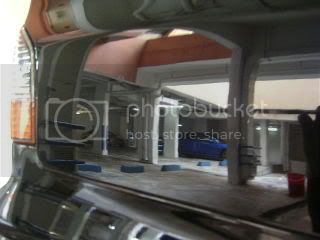 Mobile Polishing Service !!! - Page 4 PICT1666