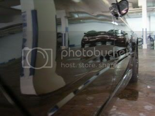 Mobile Polishing Service !!! - Page 4 PICT1667