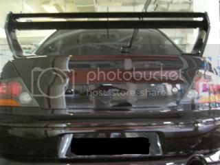 Mobile Polishing Service !!! - Page 4 PICT16681