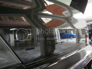 Mobile Polishing Service !!! - Page 4 PICT1669