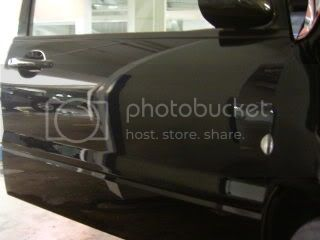 Mobile Polishing Service !!! - Page 4 PICT1670