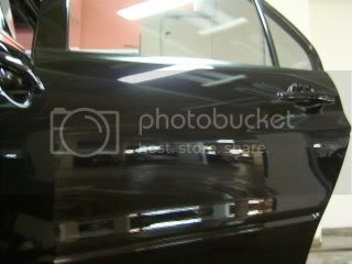 Mobile Polishing Service !!! - Page 4 PICT1672