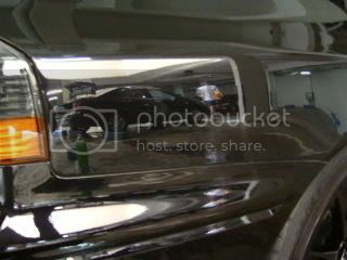 Mobile Polishing Service !!! - Page 4 PICT1673