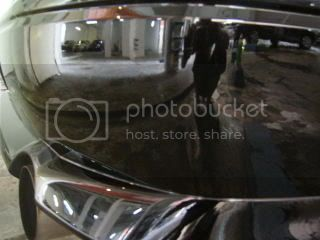 Mobile Polishing Service !!! - Page 4 PICT1674