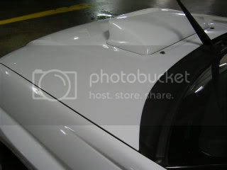 Mobile Polishing Service !!! - Page 4 PICT1732