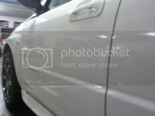 Mobile Polishing Service !!! - Page 4 PICT1734