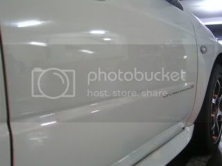 Mobile Polishing Service !!! - Page 4 PICT1735