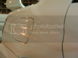 Mobile Polishing Service !!! - Page 4 PICT1736
