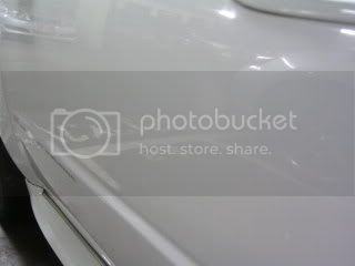 Mobile Polishing Service !!! - Page 4 PICT1739