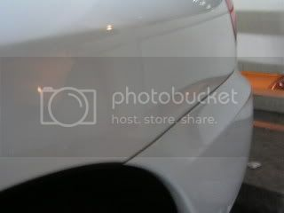 Mobile Polishing Service !!! - Page 4 PICT1740