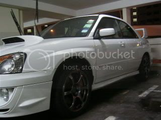 Mobile Polishing Service !!! - Page 4 PICT1741