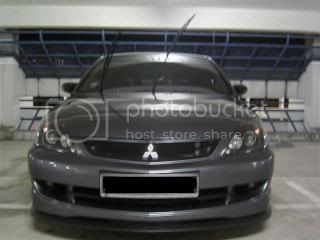 Mobile Polishing Service !!! - Page 4 PICT18051