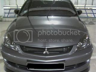 Mobile Polishing Service !!! - Page 4 PICT18061