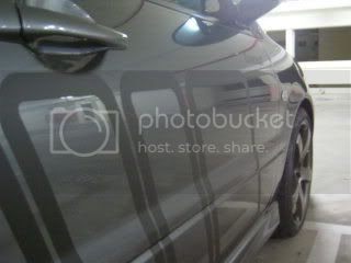 Mobile Polishing Service !!! - Page 4 PICT1808