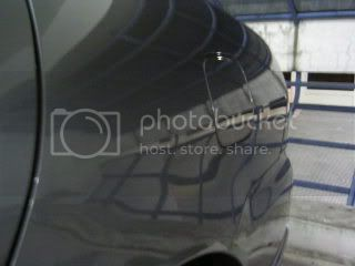 Mobile Polishing Service !!! - Page 4 PICT1810