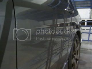 Mobile Polishing Service !!! - Page 4 PICT1811