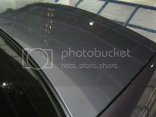 Mobile Polishing Service !!! - Page 4 PICT1815