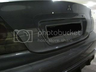 Mobile Polishing Service !!! - Page 4 PICT18161