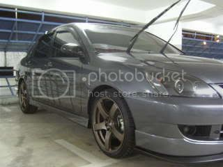 Mobile Polishing Service !!! - Page 4 PICT1817