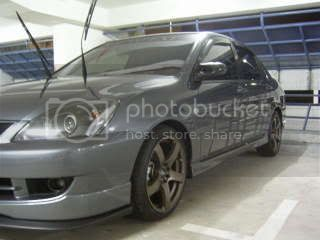 Mobile Polishing Service !!! - Page 4 PICT1818