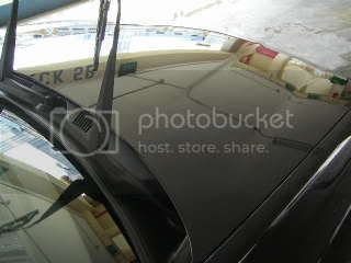 Mobile Polishing Service !!! - Page 4 PICT1892