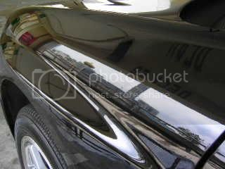 Mobile Polishing Service !!! - Page 4 PICT1893