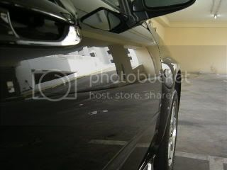 Mobile Polishing Service !!! - Page 4 PICT1895