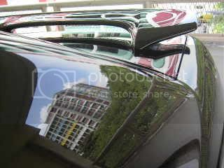 Mobile Polishing Service !!! - Page 4 PICT1899