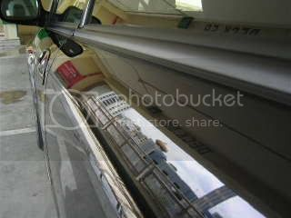 Mobile Polishing Service !!! - Page 4 PICT1900