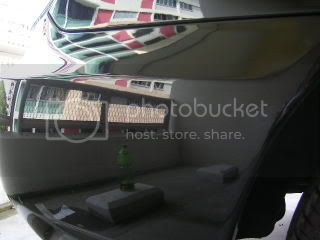 Mobile Polishing Service !!! - Page 4 PICT1901