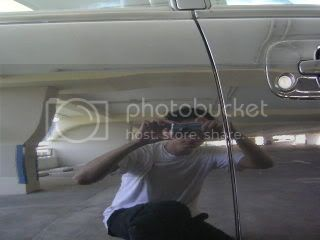 Mobile Polishing Service !!! - Page 4 PICT1904