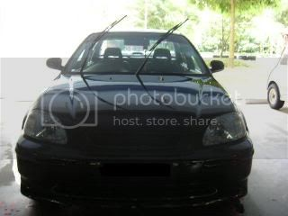 Mobile Polishing Service !!! - Page 4 PICT19081