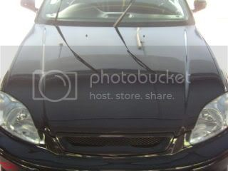 Mobile Polishing Service !!! - Page 4 PICT1909