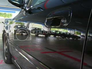 Mobile Polishing Service !!! - Page 4 PICT1911