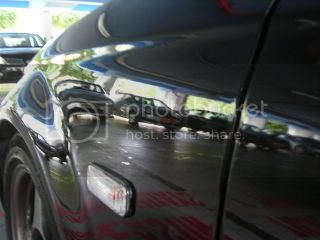 Mobile Polishing Service !!! - Page 4 PICT1913