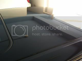 Mobile Polishing Service !!! - Page 4 PICT1914
