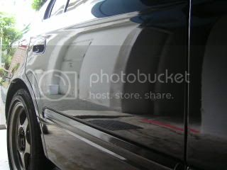 Mobile Polishing Service !!! - Page 4 PICT1920