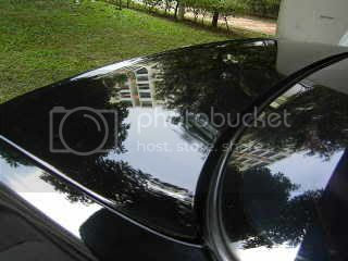 Mobile Polishing Service !!! - Page 4 PICT1922