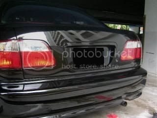 Mobile Polishing Service !!! - Page 4 PICT19241