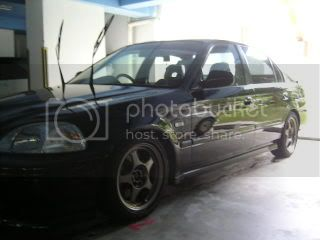 Mobile Polishing Service !!! - Page 4 PICT1926