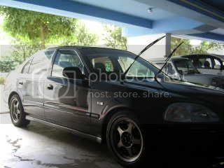 Mobile Polishing Service !!! - Page 4 PICT1927