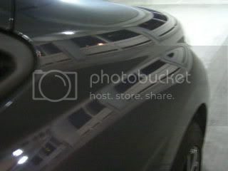Mobile Polishing Service !!! - Page 4 PICT1932