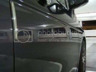 Mobile Polishing Service !!! - Page 4 PICT1934
