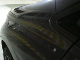 Mobile Polishing Service !!! - Page 4 PICT1936