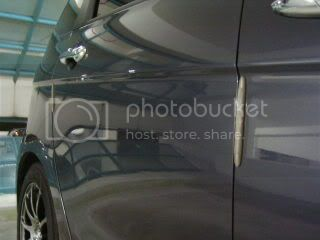 Mobile Polishing Service !!! - Page 4 PICT1938