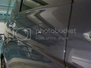 Mobile Polishing Service !!! - Page 4 PICT1939