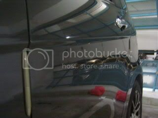 Mobile Polishing Service !!! - Page 4 PICT1940