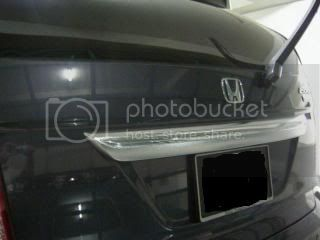 Mobile Polishing Service !!! - Page 4 PICT19421