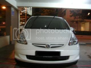 Mobile Polishing Service !!! - Page 4 PICT19451