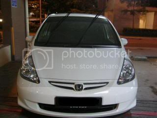 Mobile Polishing Service !!! - Page 4 PICT19461